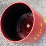 mixer bowl2