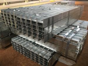 steel gal4